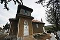 Biserica de Lemn din Borosesti 02.JPG