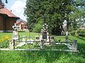 Biserica de lemn din Campulung Moldovenesc33.jpg