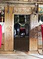 Biserica de lemn din Magura304.JPG