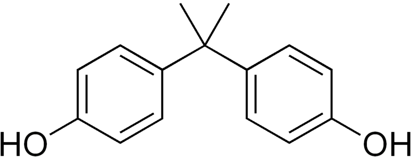 File:Bisphenol A skeletal.png