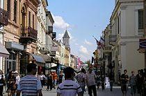 Bitola 2007.JPG