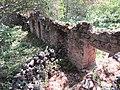 Bjni Mosque 04.jpg