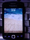 BlackBerry Curve 9380.jpg