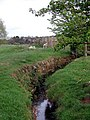 Black Beck - geograph.org.uk - 425446.jpg