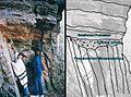 Black Hills angular deformity.jpg