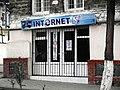 Black Internet Klub - www.Qaxlilar.tk -ya Daxil Olun - panoramio.jpg