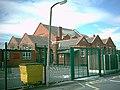 Black Lane nr Radcliffe - geograph.org.uk - 35528.jpg