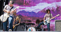 Black Stone Cherry-Rock im Park 2014- by 2eight DSC8786.jpg