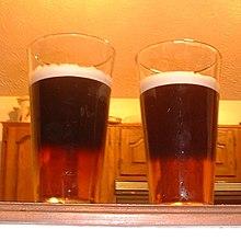 Кстати в меню напитков нашел пиво - Балтика и Оболонь.
