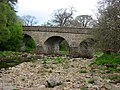 Blackett Bridge - geograph.org.uk - 413277.jpg