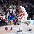Blake Schilb - Bourg-en-Bresse vs. Paris-Levallois, 15th November 2014.jpg