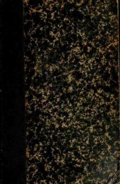 File:Blanc - Bibliographie italico-française universelle, I, 1886.djvu