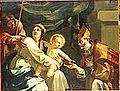 Blanchard - Vierge à l'enfant avec Saint Jean-Baptiste.jpg