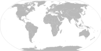 BlankMap-World-large.png