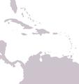BlankMap Caribbean.png