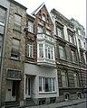 Blankenberge Malecotstraat 21 - 25617 - onroerenderfgoed.jpg