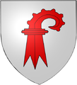 Blason-CH-Canton-Bâle-Campagne.PNG