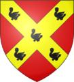 Blason Famille fr de-Mourlhon.png