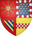 Blason Marie de Cleves.png