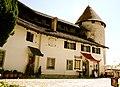 Bled Castle, Slovenia.jpg