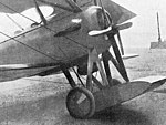 Bleriot SPAD S.39 L'Aéronautique October,1922.jpg
