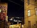 Blick auf Lissabon (38287186685).jpg