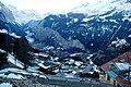 Blick in's Tal nach Lauterbrunnen - panoramio.jpg