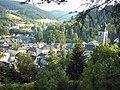 Blick vom Kindelberg auf Gräfenthal - panoramio.jpg