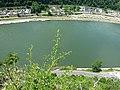 Blick von der Loreley – Sankt Goar- An der Loreley - panoramio.jpg