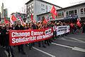 Blockupy Kundgebung und Demo in Frankfurt (16675514709).jpg