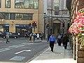 Blomfield Street, City of London - geograph.org.uk - 582103.jpg