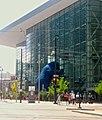Blue Bear - panoramio.jpg