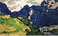 Blue Mountains Augusto Giacometti (1910-1914).jpg