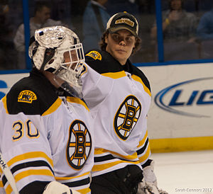 Blues vs. Bruins-9306 (6832101240) (2).jpg
