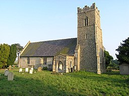 Blyford - Church of All Saints.jpg
