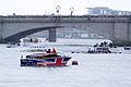 Boat Race 2014 - Main Race (75).jpg