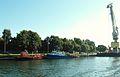 Boats in Gdańsk (1).JPG