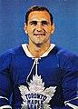 Bobby Baun Maple Leafs Chex Cereal card.jpg