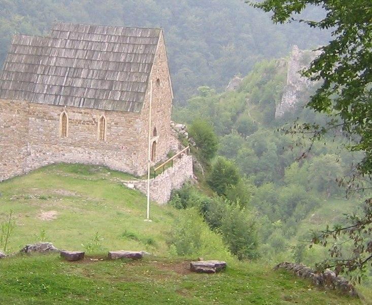 File:Bobovac.jpg