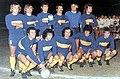 Boca nacional1976.jpg