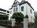 Bocholt, Bismarckstr. 9.jpg