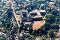 Bocholt, St.-Josef-Gymnasium -- 2014 -- 2126.jpg