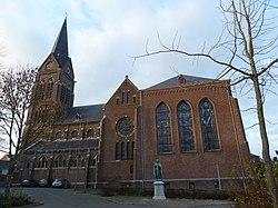 Bocholtz-Kerk (3).JPG