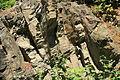 Bochum - Geologischer Garten (04) 03 ies.jpg
