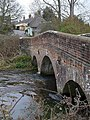 Bockhampton Bridge - geograph.org.uk - 706696.jpg
