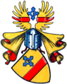 Bodelschwingh-Wappen 037 9.png