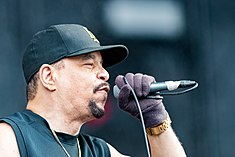 Body Count feat. Ice-T - 2019214171431 2019-08-02 Wacken - 1773 - B70I1416.jpg
