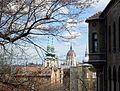 Boedapest Burchttrappen (2).jpg