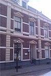 foto van Villa Van Heemstra