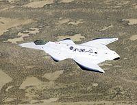 Boeing-X36-InFlight.jpg